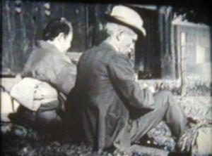 1953s28