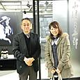 ニッポン放送『上柳昌彦ごごばん!』