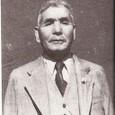 フランク安田こと安田恭輔(1868-1958)