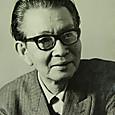 林寛(はやし・ひろし1905-1971)