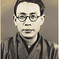 Hayashikanseinen