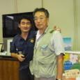 富士山クリーンツア2010(4)